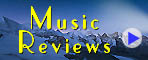 Read Our Music Reviews